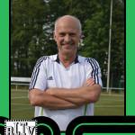 Jürgen Schroeder