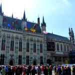 Belgien 2013 15