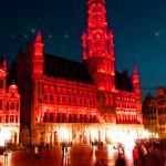 Belgien 2013 19