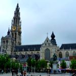 Belgien 2013 22