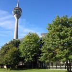 Düsseldorf 2013 01