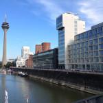 Düsseldorf 2013 12
