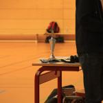 BLTV-Turnier 2014 02