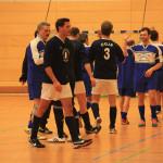 BLTV-Turnier 2014 13