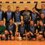 BLTV-Turnier 2014 14