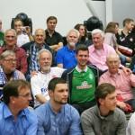Mainz, Wiesbaden & Walluf 2015 37
