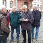 Mainz, Wiesbaden & Walluf 2015 42
