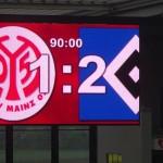 Mainz, Wiesbaden & Walluf 2015 50