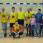 BLTV Turnier 2017 (11)
