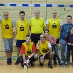 BLTV Turnier 2017 (12)