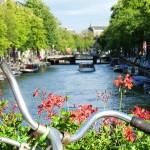 Amsterdam 2012 02