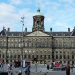 Amsterdam 2012 04