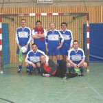 BLTV-Turnier 2010 06