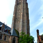 Belgien 2013 13