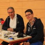 BLTV-Turnier 2014 06