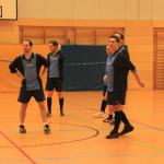 BLTV-Turnier 2014 08