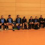 BLTV-Turnier 2014 11