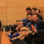 BLTV-Turnier 2014 12