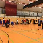 BLTV-Turnier 2014 15