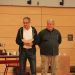 BLTV-Turnier 2014 16
